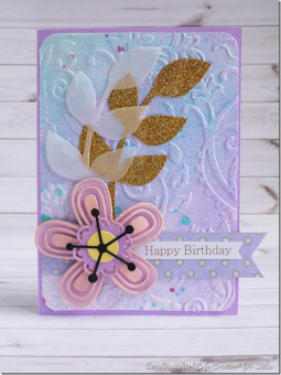sizzix big shot plus-watercolor textured background-card by cafecreativo (1)_thumb[6]