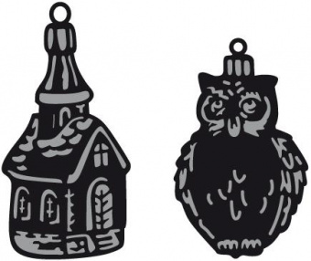 cr1381-tinys-ornaments-church-owl-6043575-0-1468498662000