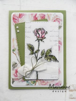Marianne_Design_Basic_Stitch_Passepartout_Rectangle_Craftables