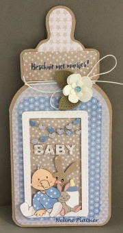 a64cfed9568cd5e6a66c320859f80f35--handmade-baby-cards-marianne-design