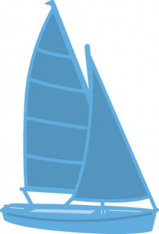 lr0473-creatable-sailboat-6048040-0-1491400698000