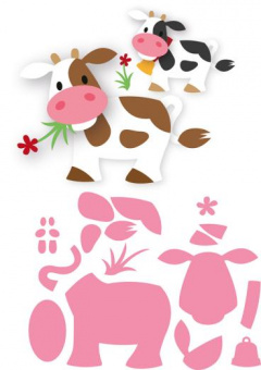 col1426-collectable-elines-cow-12pcs-6047145-0-1487864504000