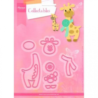 collectables-stencil-set-marianne-design-elines-giraffe-col1386-500x500