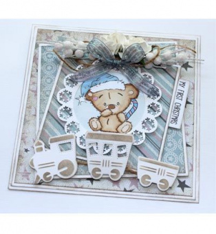 JoyCrafts_Clear_Stamp_Set_My_First_Christmas_6410_0434a