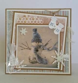 14630352d13ba32a18708c56855858f0--vinter-holiday-cards