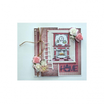 joy-crafts-stempel-home-sweet-home