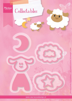 marianne-design-md-collectable-elines-sheep-col1385